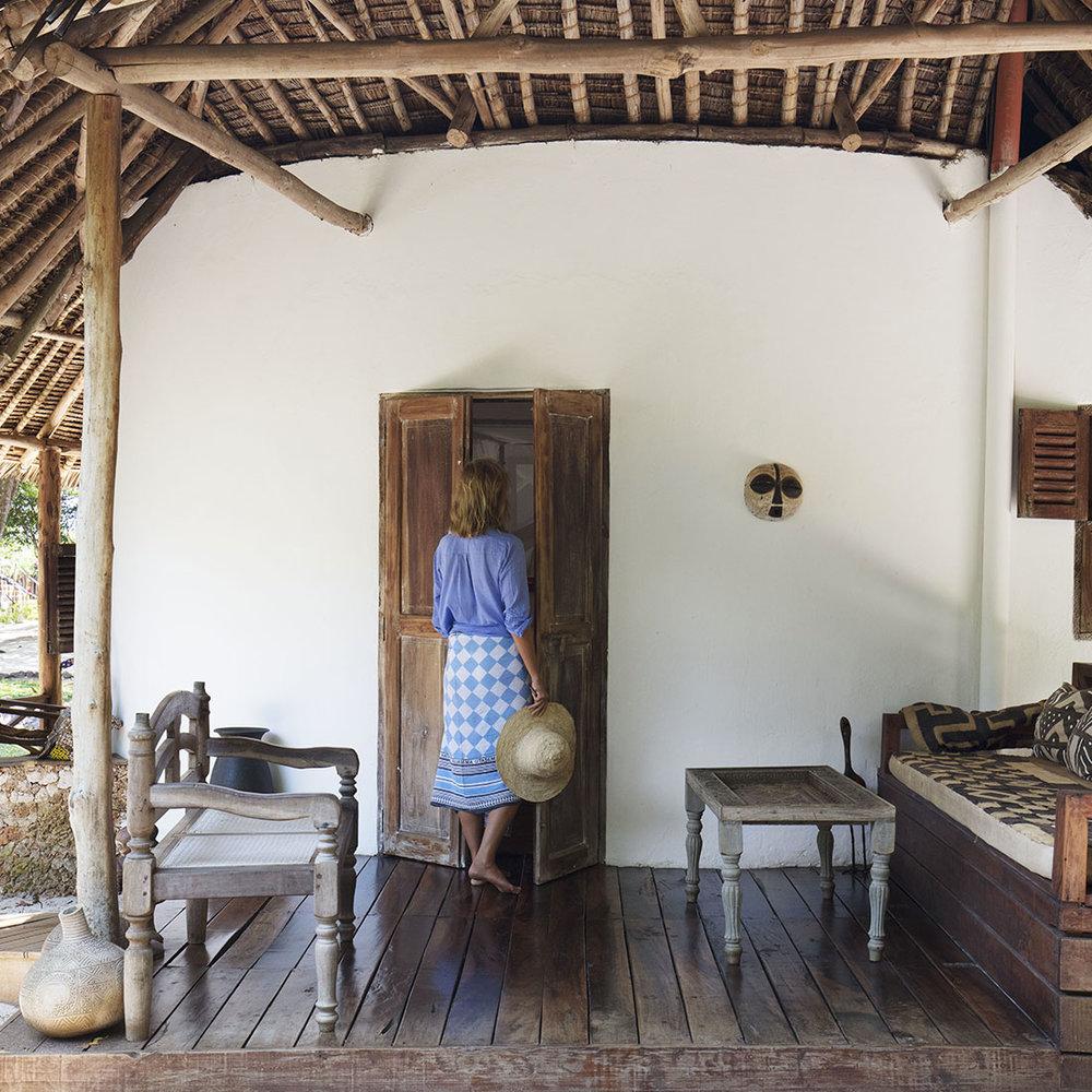 cottage.1100x1100.jpg