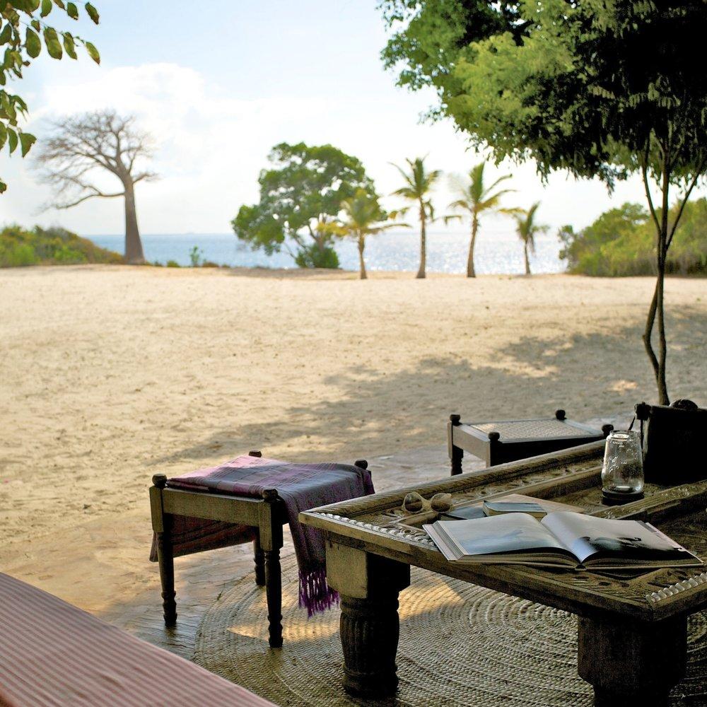 Kinondo Kwetu Hotel Borelius Room Veranda 2, Xtra Large Suite Room, Mama Taa Villa, Galu Beach, Diani, Kenya kopia.jpg