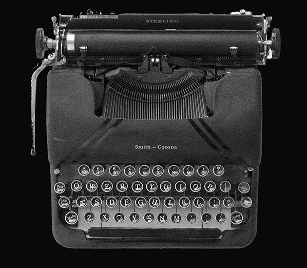 Typewriters01.jpg