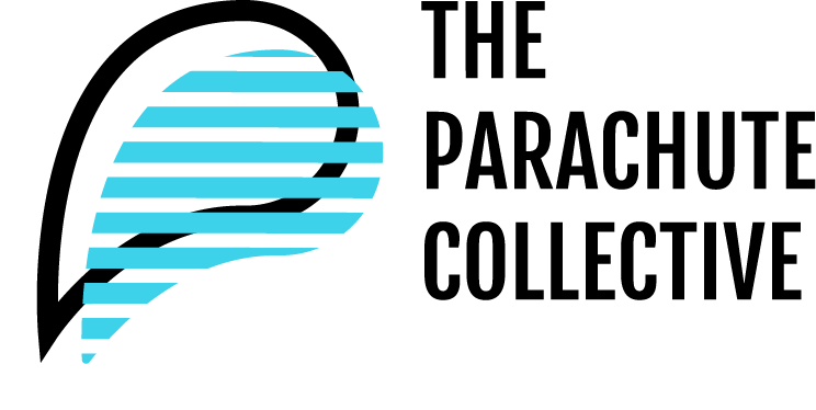The Parachute Collective Shoe Making Workshop