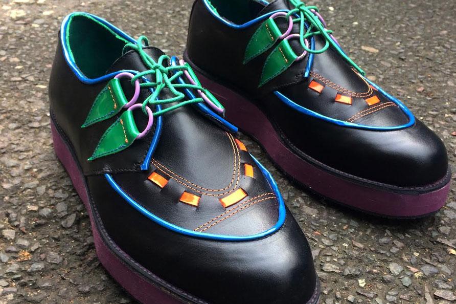 bespoke-shoe-2.jpg