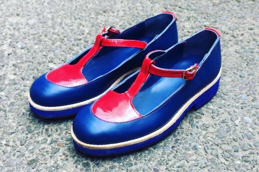 bespoke-shoe-4.jpg