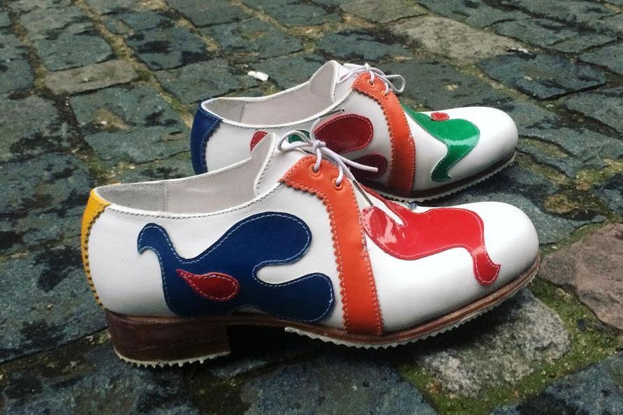 bespoke-shoe-1.jpg