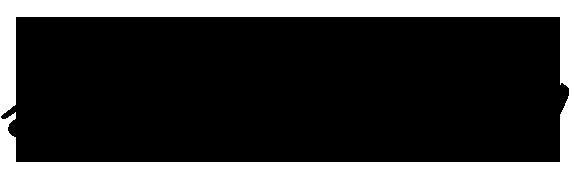 SmallFoxLogo-FinalWhite-TextOnly(Black).png