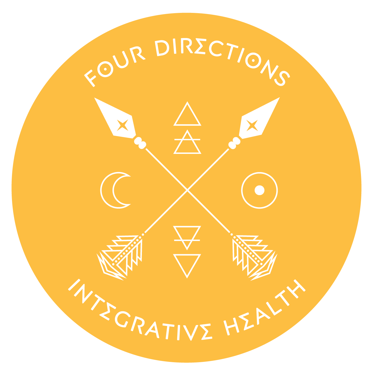 Four Directions Integrative Health