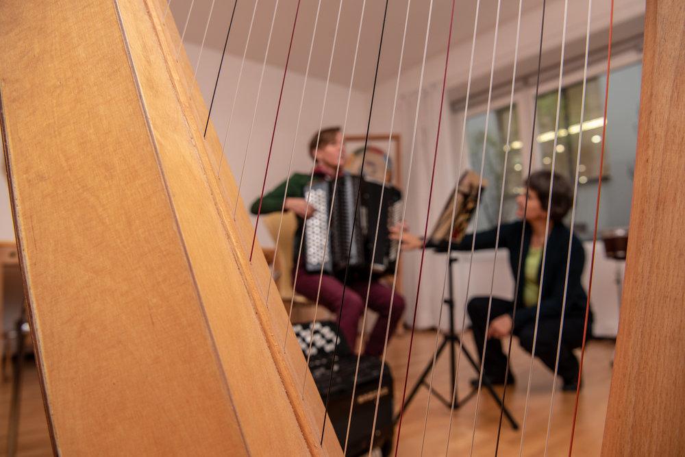 DSC_2582Esther Kaufmann Akkordeon Perkussion Unterricht Luzern.jpg