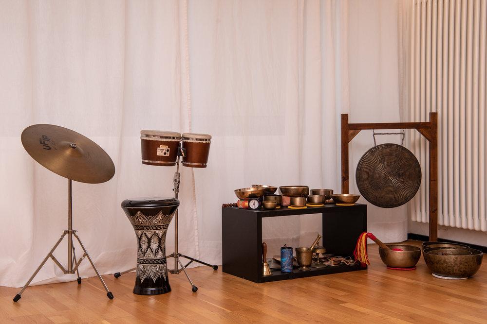DSC_3030Esther Kaufmann Akkordeon Perkussion Unterricht Luzern.jpg