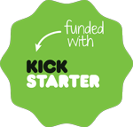 kickstarter-badge-funded_150w.png