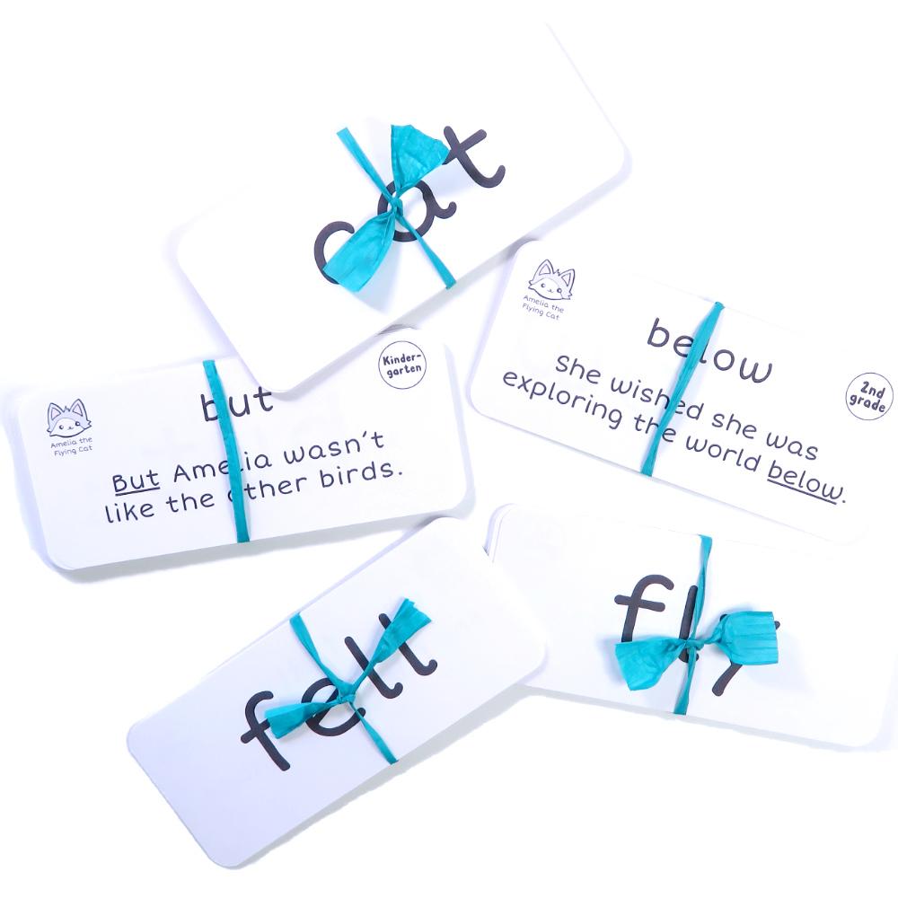 afc-book_11-30-17_sight cards 1b.jpg
