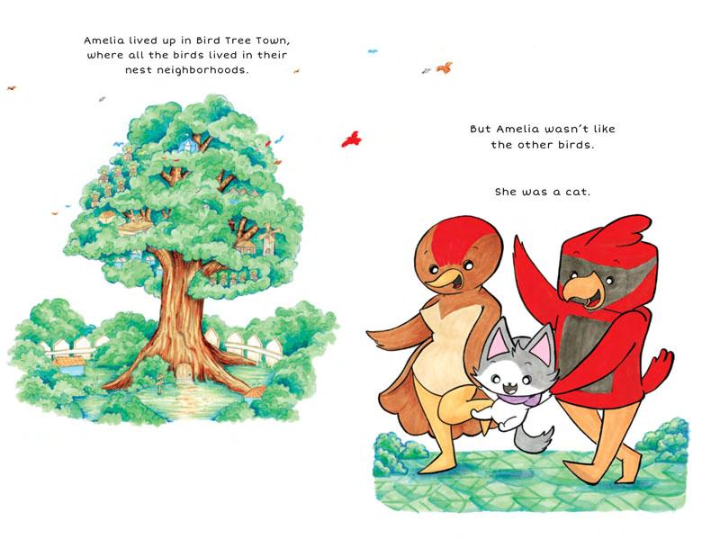 pg3-4_800w.jpg