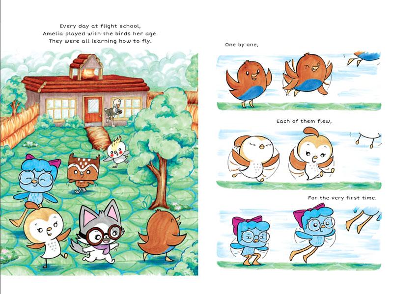pg9-10_800w.jpg