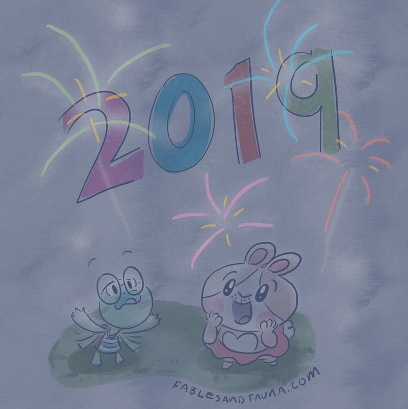 1-3-19_happy-new-year-changes.jpg