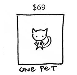 Pet-Portrait_orderform-onepet.jpg