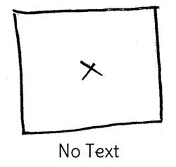 Pet-Portrait_orderform-notext.jpg