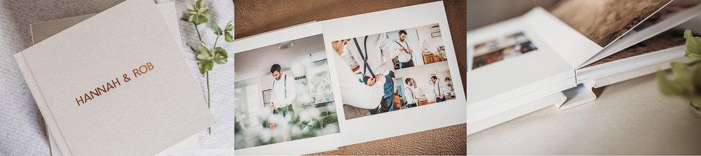 album pics.jpg