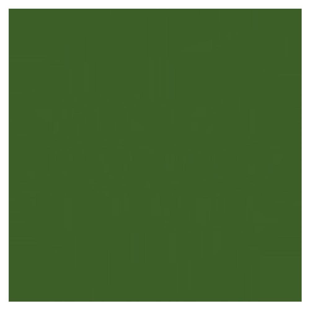 Brita-Maria-Renlund-logo-standard.png