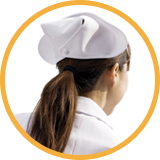 skilledNursing-icon.png