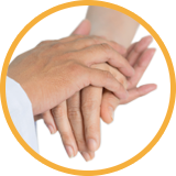 personalAssistance-icon.png