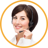 contactUs-icon.png