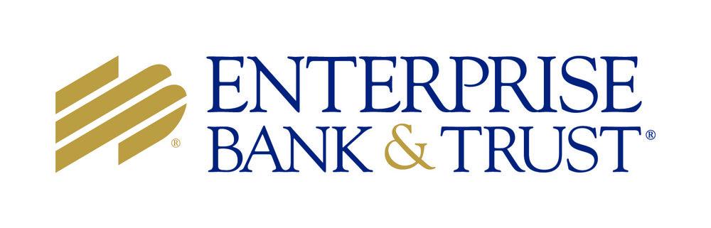 Enterprise Bank & Trust Logo.jpg