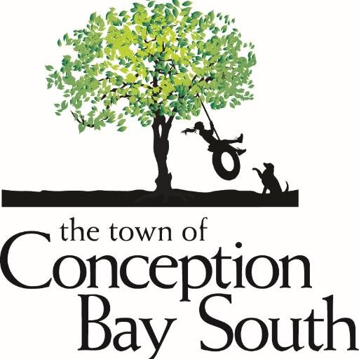 Conception Bay South.jpeg