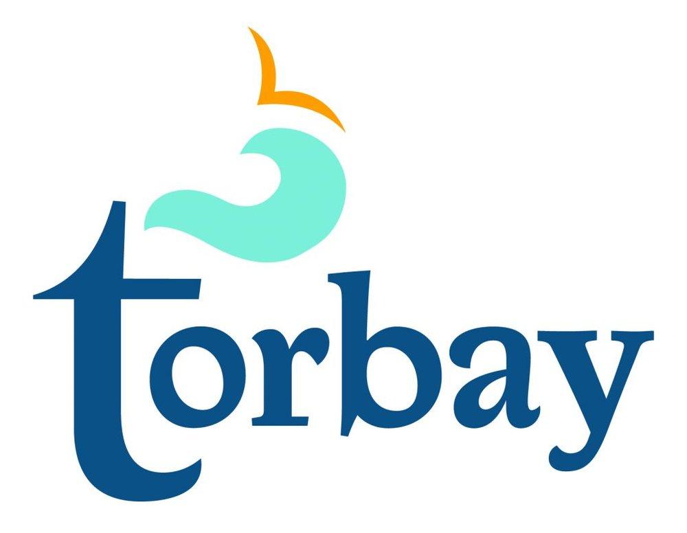 Torbay.jpg