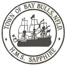 Town of Bay Bulls.jpg