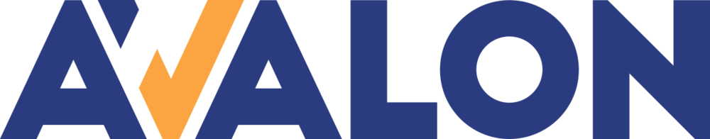 AvalonControls-lrg.png