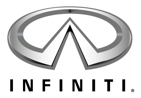 infiniti_full_color-01.png