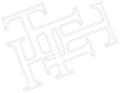 logo_small_t.png