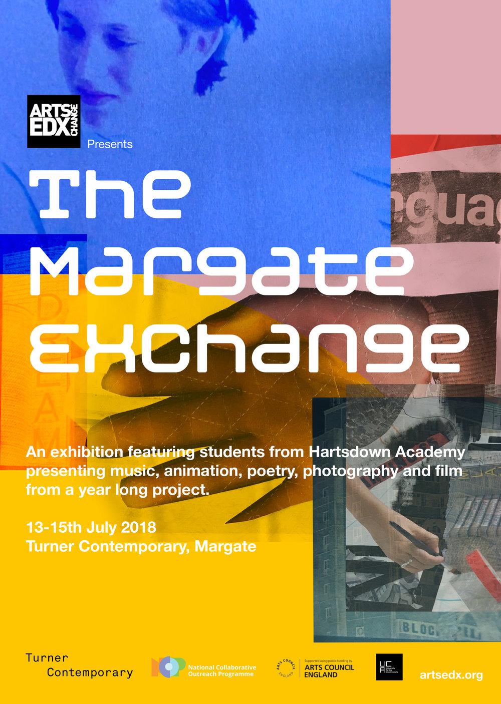 The Margate Exchange 2018 Poster TK1.jpg