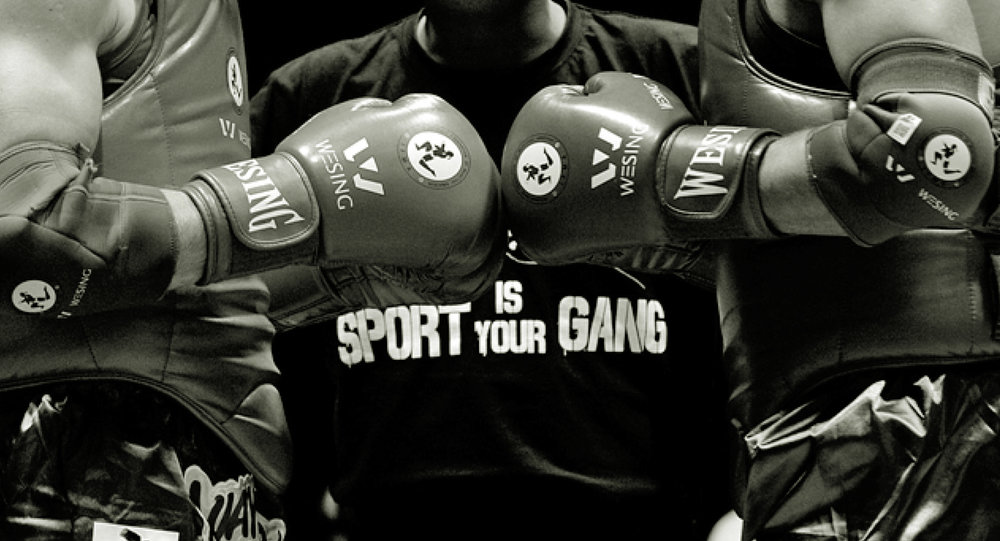 sport-is-your-gang-mx-10.jpg