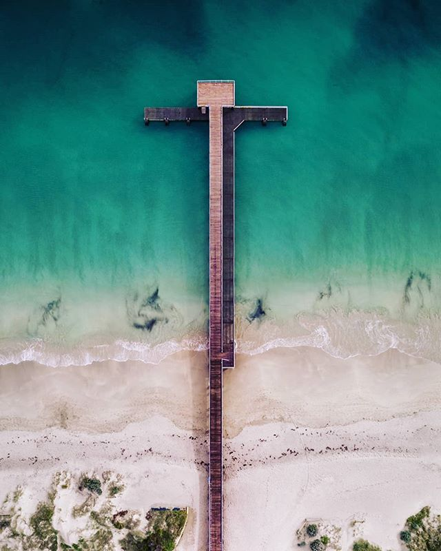 First flight back home in Australia, in the south West of the country in winter. · · · · · · · · · #beachday #dronegear #dronestagram #seeaustralia #summer #aussie #australianshepherd_feature #sydney #ig_australia #drones #australianshepherd #beachwalk #bvsquad #beach #australiagram #beachbody #beachparty #dronefly #travel #aerialphotography #dronephotography #australia #beaches #dji #beachlife #beachwear #dogsofinstagram #drone #dronelife #droneoftheday