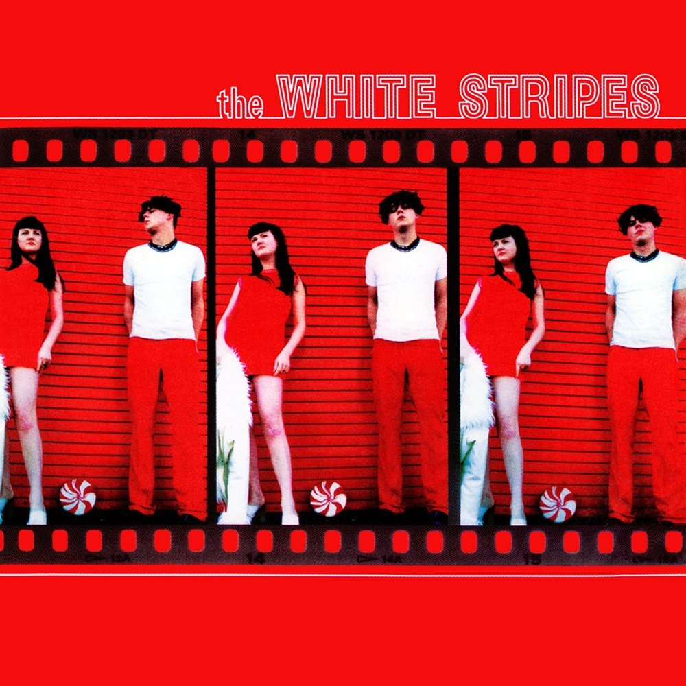 The_White_Stripes.original.jpg