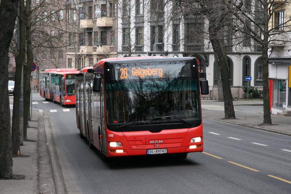 Galgeberg-bussen.jpg