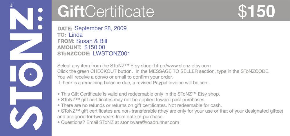 SToNZ Gift Certificate Sample.jpg