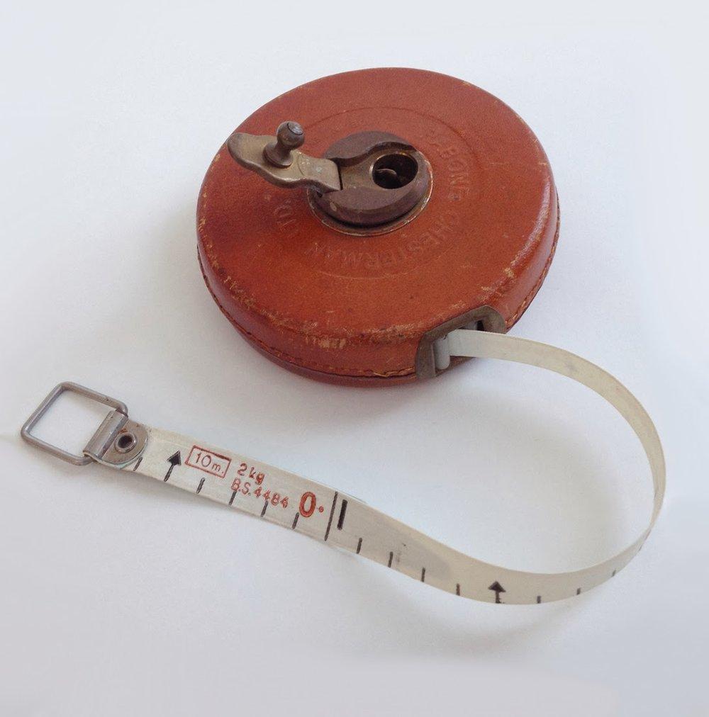 https://www.etsy.com/listing/177874107/1960s-ten-meter-vintage-rabone?ref=shop_home_active_12