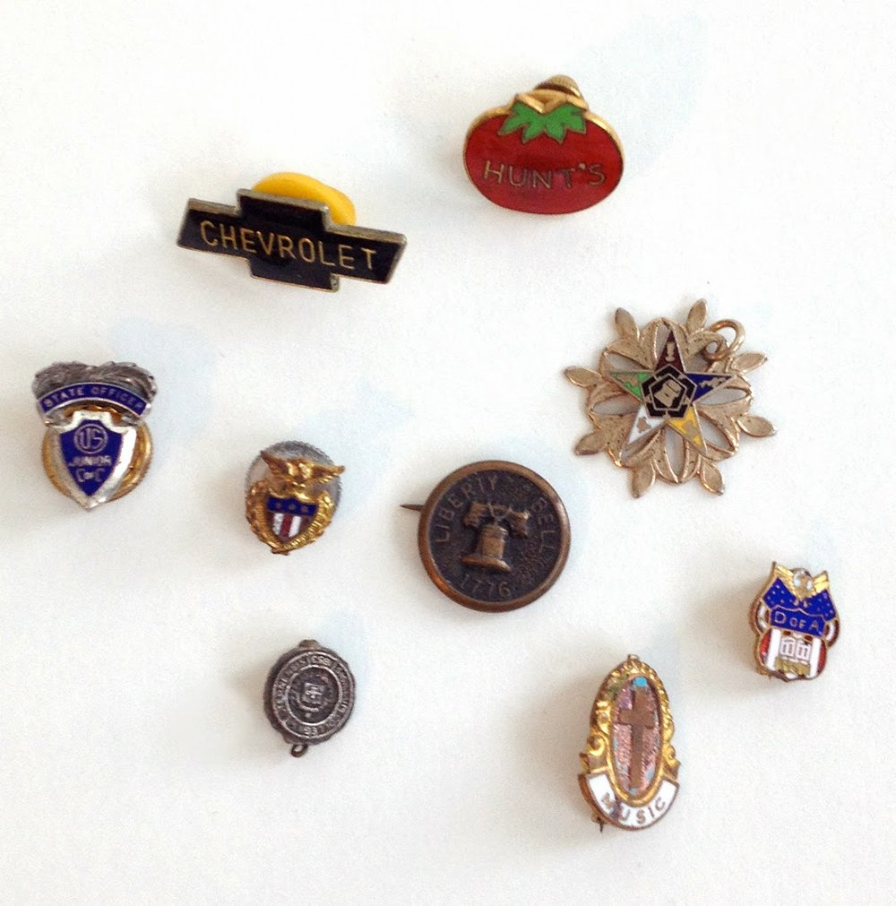 https://www.etsy.com/listing/177748759/lot-of-8-tiny-vintage-lapel-pins?ref=shop_home_active_15