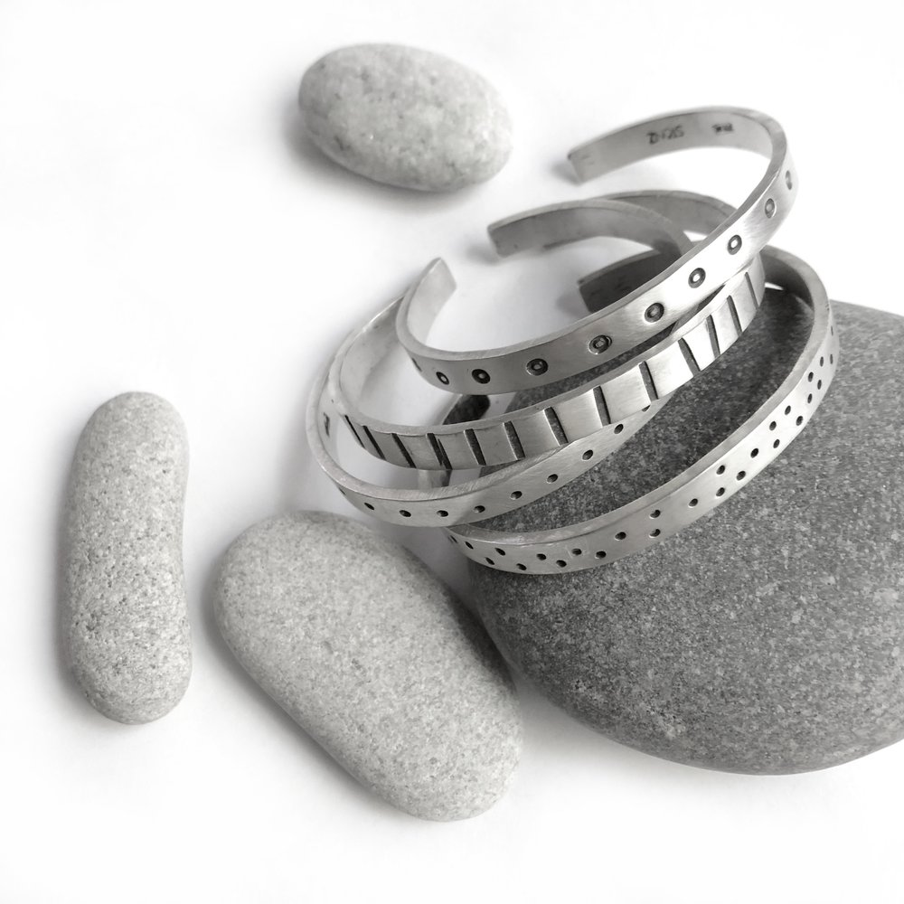 stamped cuff bracelets.jpg