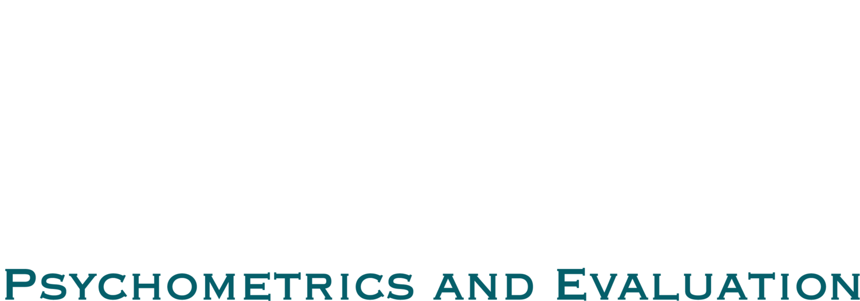Dainis Company Inc