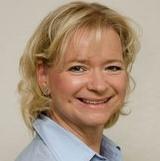 Anna-KlaraLarsson - Telefon +46 70 292 41 15Epost: anna-klara(at)mindworkout.se