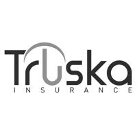 Truska Insurance