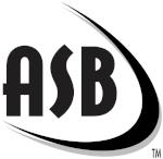 ASB logo(B&W).jpg