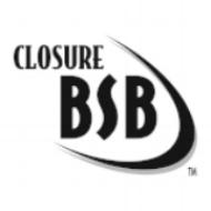 BSB Logo_New.jpg