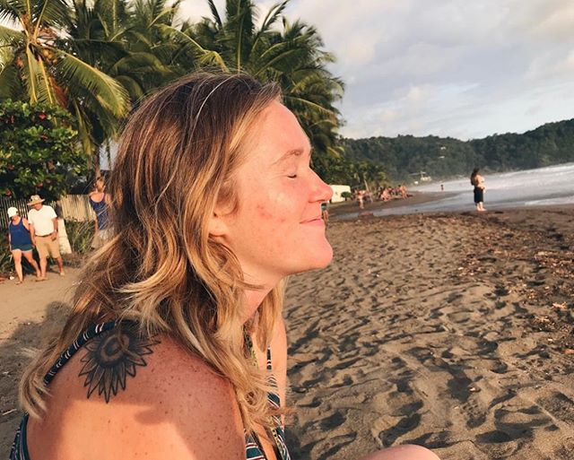 Join us in our first FREE guided meditation class with this wonderful angel. @maryberrry ✨ Next Monday 12/3/18 from 7-7:30pm at our store @hippieandfrench. Please bring a yoga mat or towel to sit on. Wear comfy clothes. The holidays are a stressful time of year. Let's start December in a mindful place. #satnam #lvpgh #pittsburgh #cbdpgh
