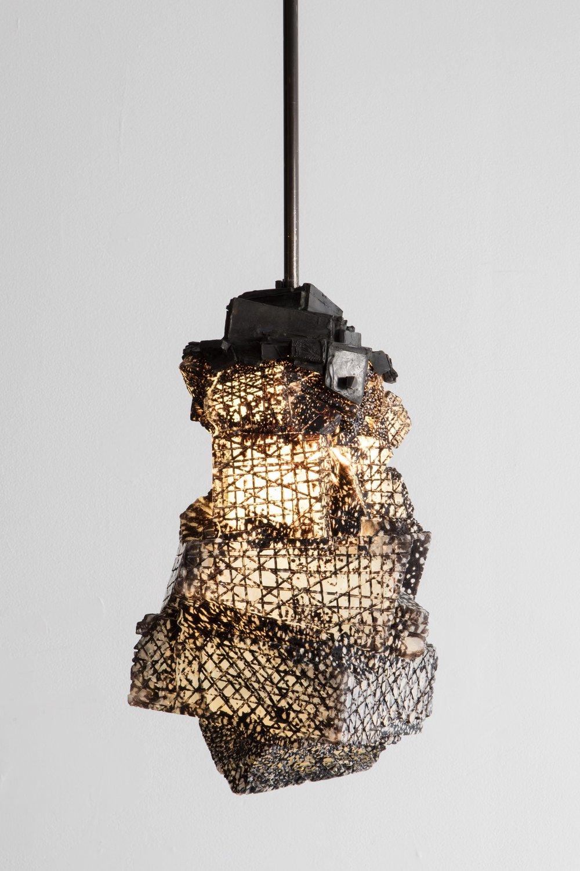 lamp 5-2.jpg