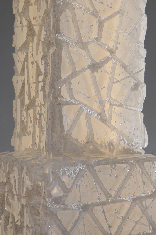 lamp 3-7.jpg