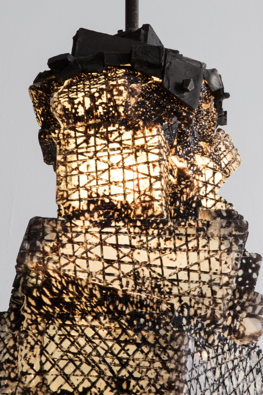 lamp 5-6.jpg