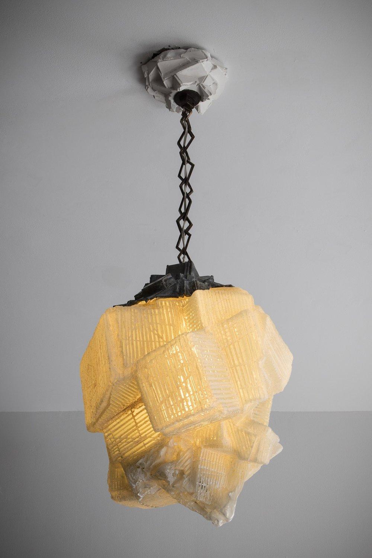 lamp 7-2.jpg