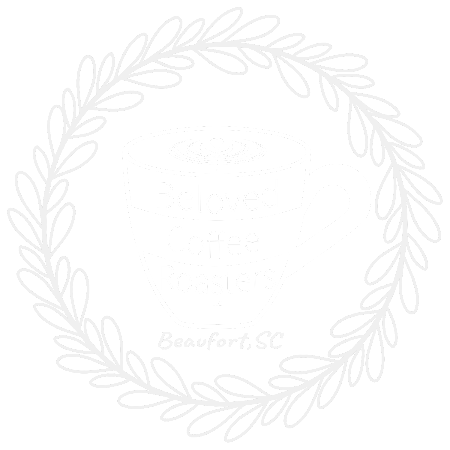 Beloved Coffee Roasters